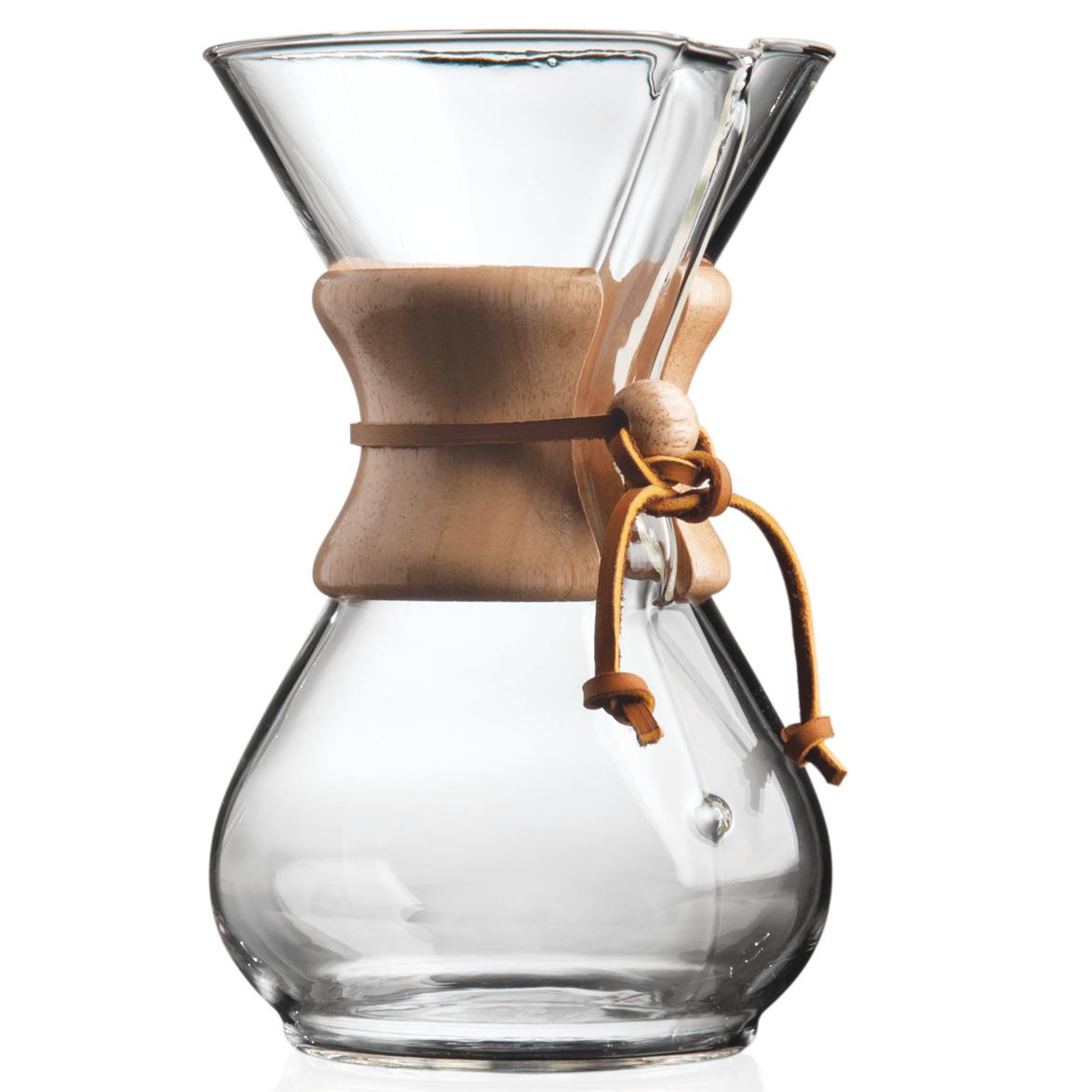 chemex-jarra-filtro-de-cafe