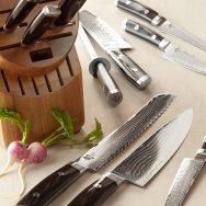 Cuchillos de Cocina