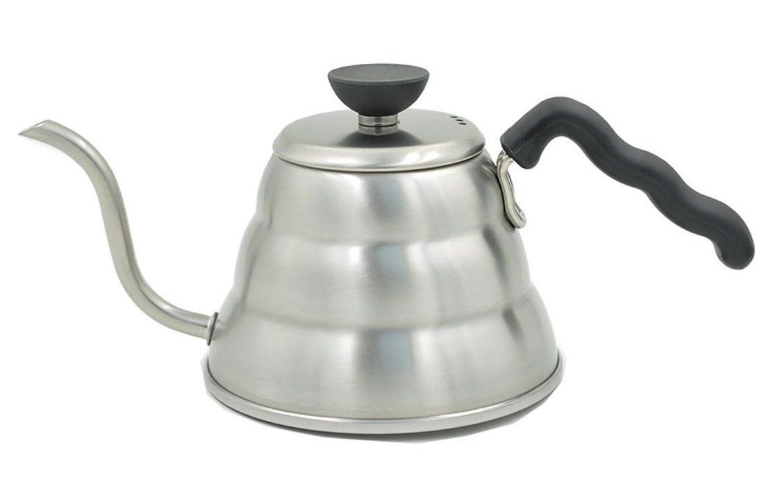 hervidor-agua-hario-bueno-v60-1litro