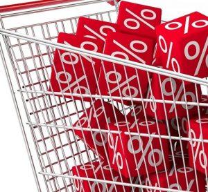 Ahorrar en la compra de utensilios de cocina