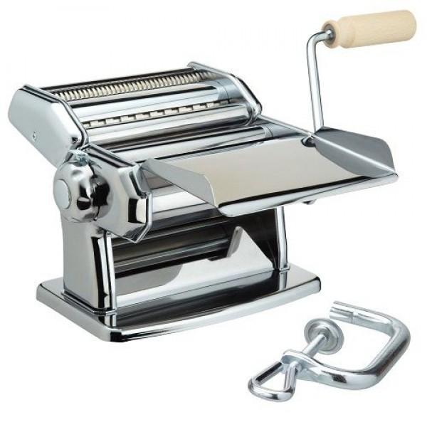 Máquina para hacer Pasta italiana Imperia