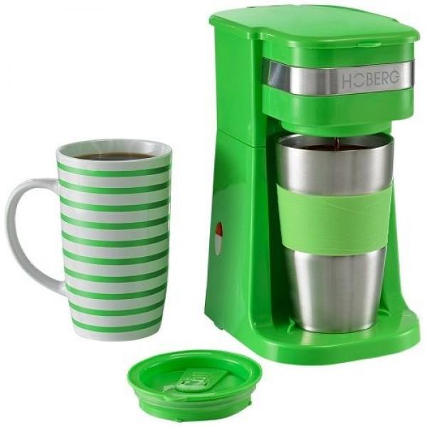 caf para llevar beem hoberg cafe boxx