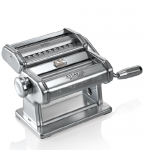 Maquina de Pasta Marcato Atlas 150