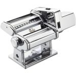 Máquina para pasta automática Pastadrive