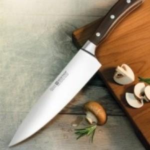 Cuchillos sueltos