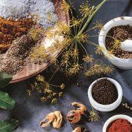 Aromatizar y Perfumar